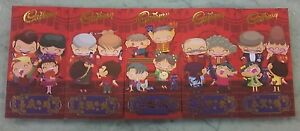 5pcs-Cadbury-2016-ang-pow-Hong-bao-red-packet