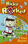 Sports Day by Shoo Rayner (Paperback, 2006)