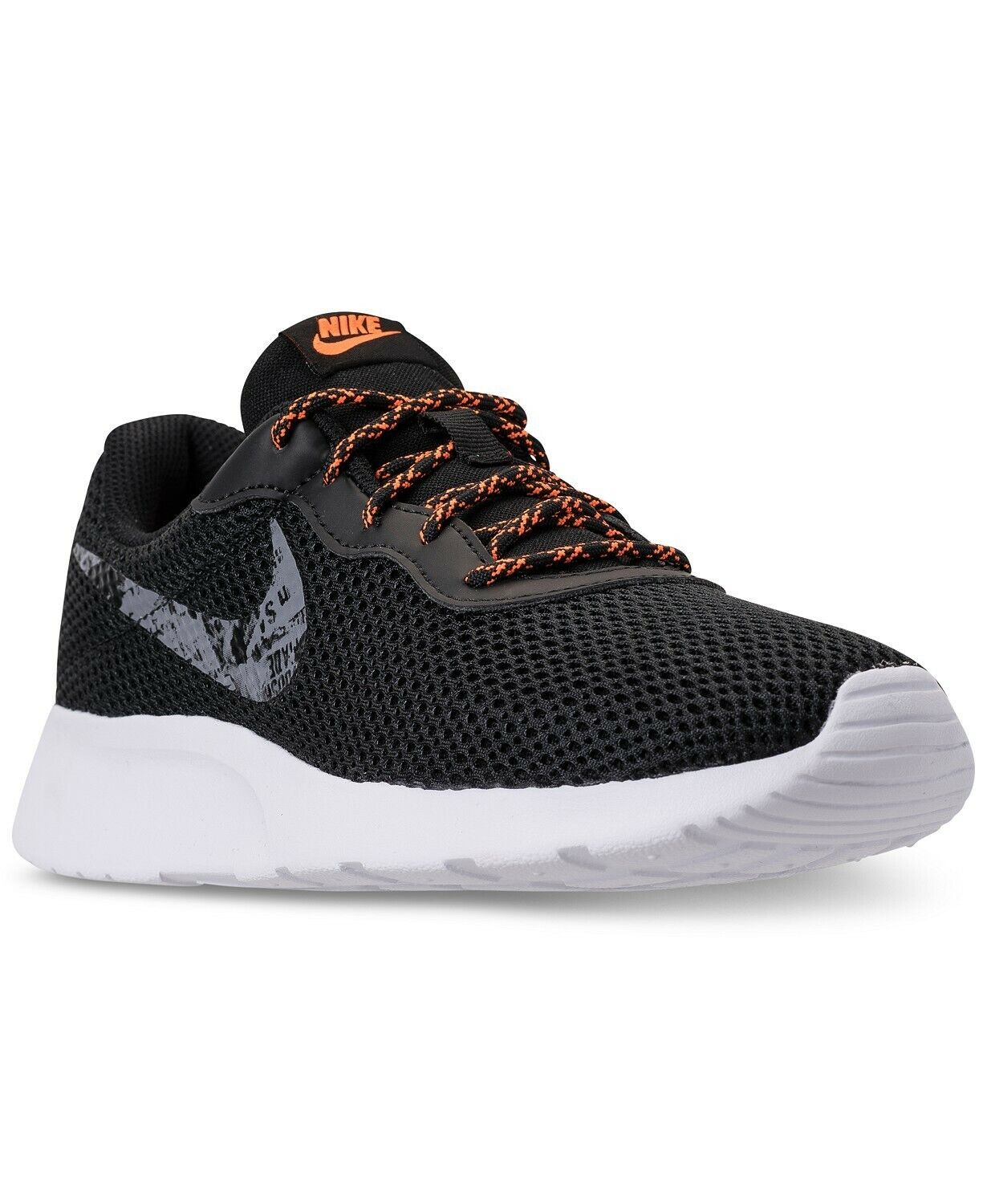 Nike Men's Athletic shoes from Finish Line