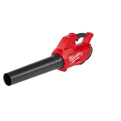 Milwaukee M18 FUEL 450 CFM Handheld Blower 2728-80 Recon (Bare Tool)