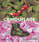 Camouflage by Tim Newark (Paperback, 2009)