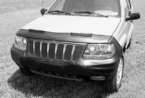 Front End Mask Bra Fits 1999 2000-2003 JEEP GRAND CHEROKEE