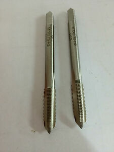 US Stock HSS 7mm x 0.75 Metric Die Right Hand Thread M7 x 0.75mm Pitch