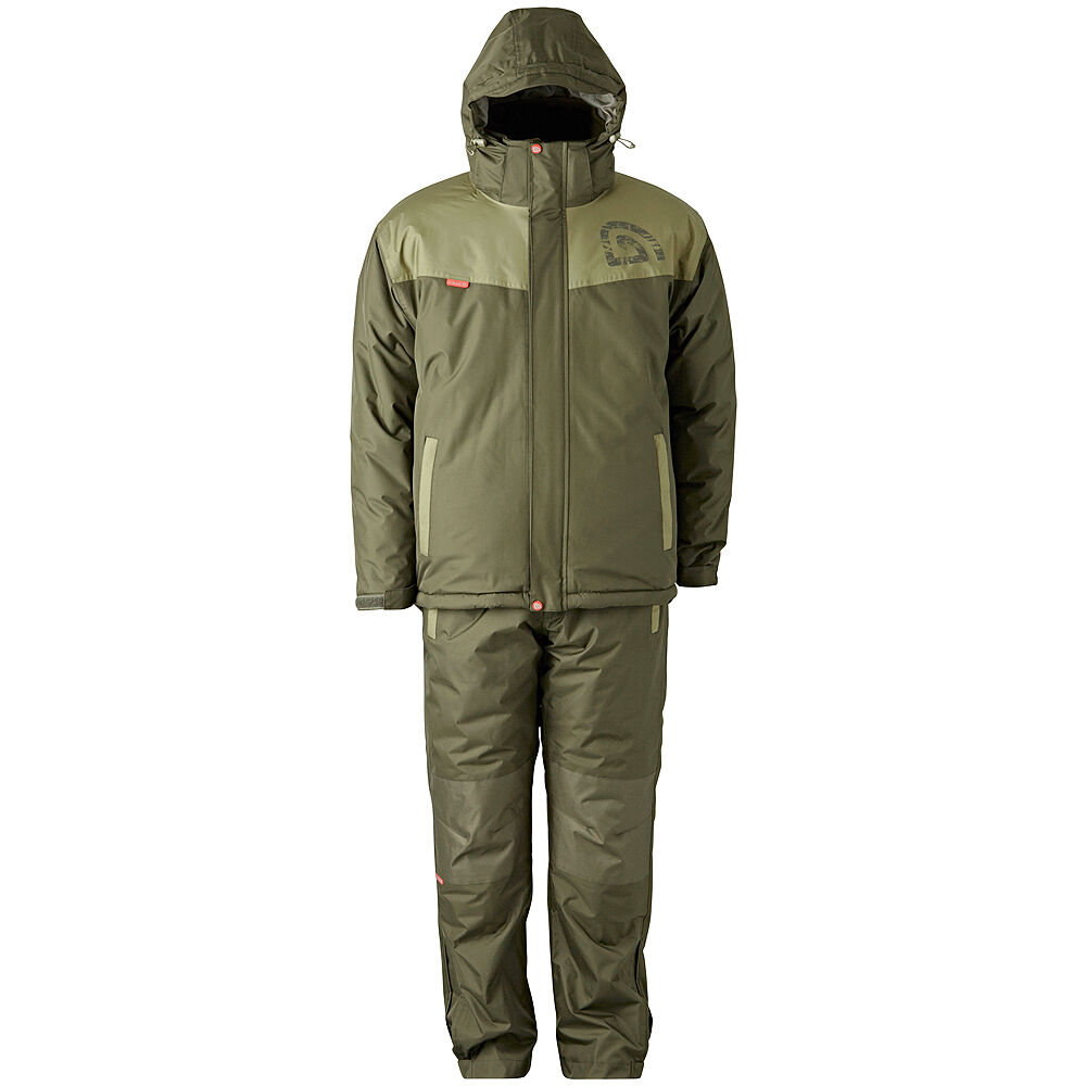 NEW Trakker Core Multi-Suit - 206329 XL 206329 - f86b49