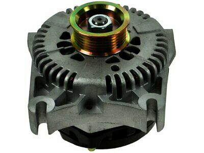 For 2000-2002 Mercury Grand Marquis Alternator 22875BY ...