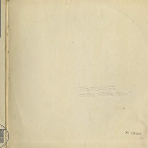 The-Beatles-or-the-039-White-Album-039