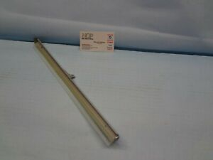 1 Transfer Cleaning Blade DR-512 C554 C454 C364 C284 C224 A161R71300 A161R71333