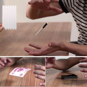 Invisible-Elastic-Stretch-Hidden-Coil-Thread-Loops-Haunted-Magic-Tricks-Float-TC