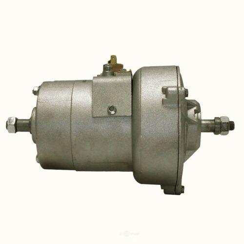 Alternator ACDelco Pro 334-1040 Reman