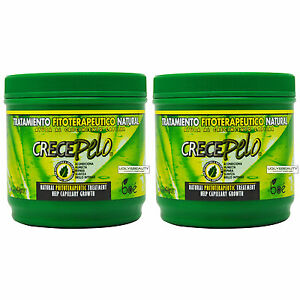 BOE-Crece-Pelo-Treatment-16-Oz-034-Pack-of-2-034-for-Hair-Growth
