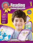 Reading Comprehension, Grade 1 by Carson Dellosa Publishing Company (Paperback / softback, 2011)