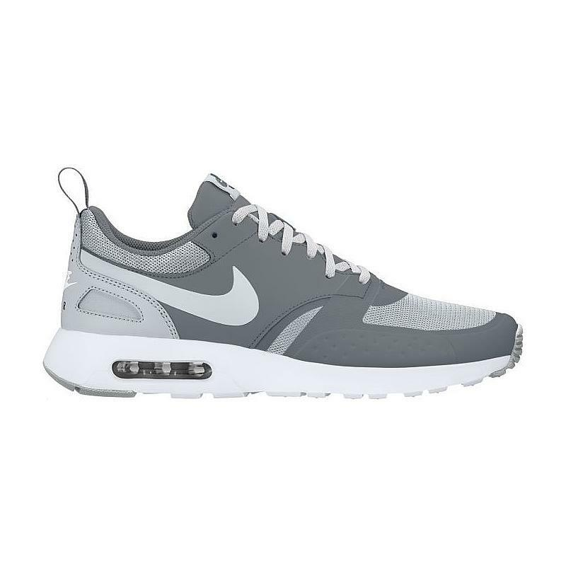 Men's Brand New Nike Air Max Vision Athletic Fashion Sneakers [918230 011]