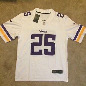 25 Alexander Mattison Minnesota Vikings Stitched Large jersey | eBay