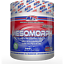 DMAA-FREE-APS-MESOMORPH-Competition-Series-25-servings-EPIC-PRE-WORKOUT Indexbild 20