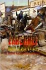 Ohio River Valley, the Original Western Trilogy (Annotated): Betty Zane, Spirit of the Border, the Last Trail (Masterpiece Collection) by Zane Grey (Paperback / softback, 2016)