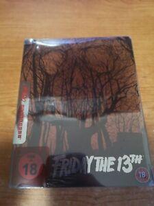 Friday-the-13th-mondo-steelbook-bluray-limited-edition-slip