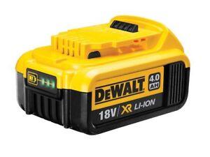 DeWalt-DCB182-Li-Ion-Battery-18-Volt-4-0ah-Battery