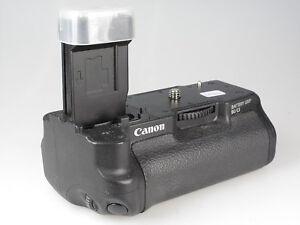 Canon-Battery-Grip-BG-E3-81406