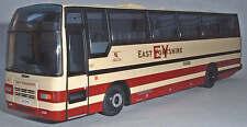 # 26610 EFE Plaxton Paramount 3500 Mark II Coach East Yorkshire 1:76 Diecast Bus