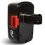thumbnail 9 - 19.2V 6.0AH Li-Ion Battery for Craftsman C3 XCP PP2030 PP2025 11375 130279005 US
