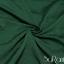 Tessuto-Ottoman-Al-Metro-Scampolo-Tinta-Unita-Vari-Colori-h-280-cm-Tappezzeria miniatura 6