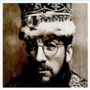ELVIS-COSTELLO-039-THE-COSTELLO-SHOW-039-CD-DIGIPACK-NEW