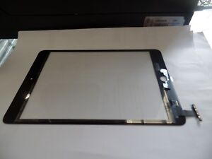 Ipad-1-2-Digitizer-Front-Touch-Screen-Glass-Replacement-Black
