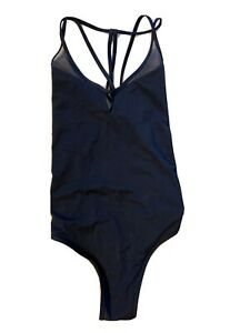 Lululemon-Bodysuit-Leotard-Yoga-Dance-Ballet-Small-4
