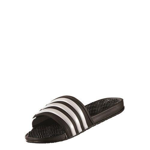 Adidas Adissage 2.0/ Uomo Ciabatte da Spiaggia/Adilette/Ciabatte Bagno / Sauna