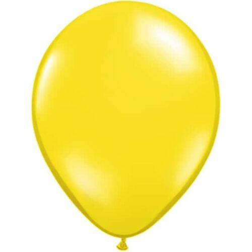 """15 X 30cm 12/"""" 1C - Globos de Látex Decoración Fiesta Redondo mejor calidad de helio"""