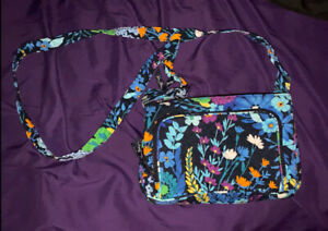 Vera-Bradley-Midnight-Blues-Crossbody-Purse