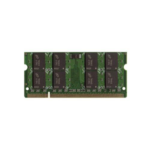 1GB RAM Memory DDR2 SODIMM for Apple iMac 20-inch 2.0GHz Intel Core Duo MA200LL