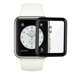 NUOVO-Originale-LCD-VETRO-TEMPERATO-PROTEGGI-SCHERMO-per-Apple-iPhone-44mm-Watch