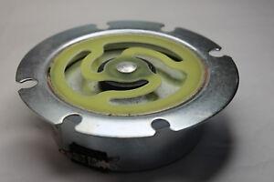 Bodyshaker-without-Casing-Body-Shaker-Borne-Sound-Converter-1-Pair
