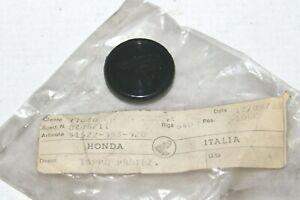 HONDA Tapón Superior Tallo Horquilla Para CBX125 51522-383-920