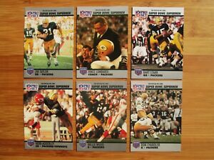 Super-Bowl-Green-Bay-Packers-Team-Set-Ray-Nitschke