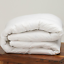 Luxury Double 13.5 Tog Duck Feather 85% and 15% Down Duvet Quilt 13.5 Tog Double 7426822109913