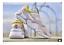 Puma-x-Barbie-Nova-Baskets-En-Blanc-Orchidee-Rose-edition-speciale miniature 12