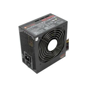 Thermaltake TR2-500AH2NFB ATX Netzteil 500 Watt 80+   #318149