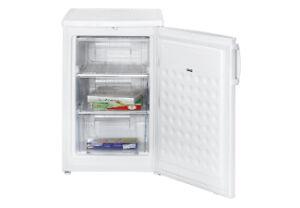 Bomann Kühlschrank Vs 2262 : Amica gs 15424 2.8cu ft kühlschrank ebay