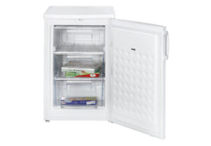 Amica Kühlschrank Hersteller : Amica gs cu ft kühlschrank ebay