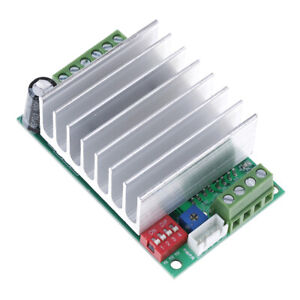 TB6600-4-5a-cnc-single-axis-stepper-motor-driver-board-conFRoller-FR