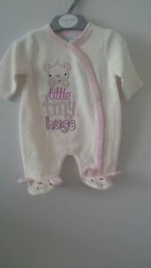 d5ceb86cde978 Image is loading Premature-preemie-tiny-baby-girls-clothes-velour-baby-