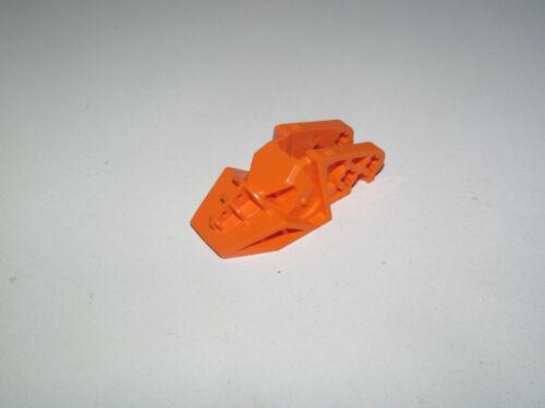 Lego ® Bionicle Pied de Robot Toa Foot Choose Color 32165