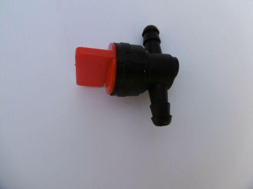 Benzinhahn Kraftstoffhahn für viele Modelle