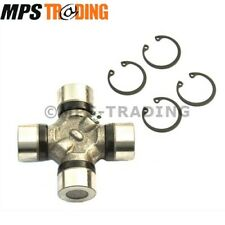 Land Rover Defender Front Prop Shaft Universal Joint RTC3346