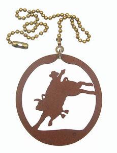 Bull-Rider-Brahma-Bull-Rodeo-Fan-Pull-Ornament