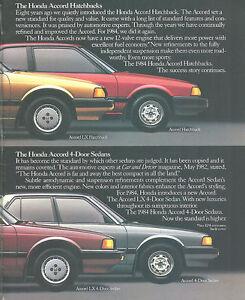 1994 Ford Tempo 12-page Original Car Sales Brochure Catalog