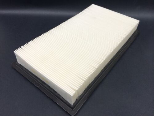 *NEW* Ford Lincoln Mazda Engine Air Filter Element CY01-13-Z40A *FREE SHIPPING*