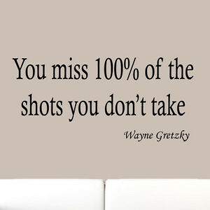 You-Miss-100-of-the-Shots-You-Don-039-t-Take-Vinyl-Wall-Quote-Decal-Hockey-Saying